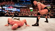 """From Safeco Field in Seattle, WrestleMania XIX featured memorable matches between Shawn Michaels and Chris Jericho, The Rock and """"Stone Cold"""" Steve Austin, and Brock Lesnar and Kurt Angle for the WWE Title. Wrestlemania 2000, Neck Injury, Sheamus, Stone Cold Steve, Steve Austin, Dwayne The Rock, Brock Lesnar, Big Show, John Cena"""