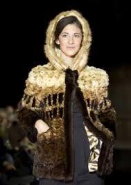 Résultats de recherche d'images pour «dominique ouzilleau» Autumn Fashion, Fashion 2015, Jon Snow, Fur Coat, Textiles, Dominique, Images, Fashion, Searching