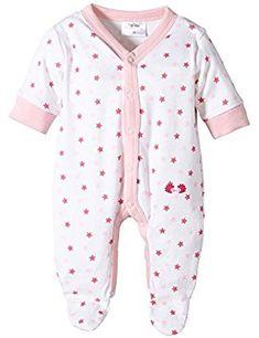 ESPRIT KIDS Unisex Baby Trainingsjacke