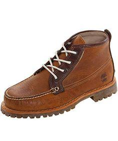 8 Best Timberland Sandals images | Timberland sandals