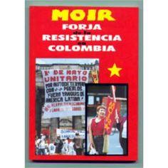 EL MOIR, NACIONALISMO POPULAR Y MOVIMIENTO DEMOCRÁTICO
