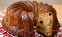 Banana Bread, Biscuits, Muffin, Sweets, Baking, Breakfast, Desserts, Food, Kite