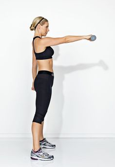 Ab Workouts that works, exercise suggestion number 1660630812 - Efficient 6 pack ab workout to sculpt the robust washboard abs. ab workouts routine shared on this day 20181210 Killer Ab Workouts, Easy Ab Workout, Great Ab Workouts, 6 Pack Abs Workout, Effective Ab Workouts, Lower Ab Workouts, Abs Workout For Women, Fat Workout, Fitness Routines