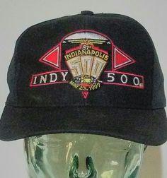 Snapback Hats for Men /& Women Yo Amo a Mi TIO Embroidery Cotton Snapback Black