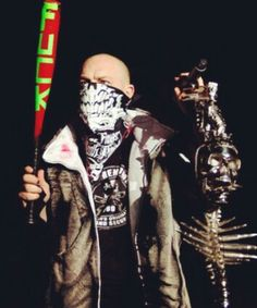 5FDP Ivan Moody, Ghost Adventures, Five Fingers, My True Love, Metal Bands, Music Is Life, Punch, Death, Horses