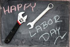 We hope everyone had a great Labor Day weekend!  Whether you're interested in restoring an old classic car or you just need to get your family's reliable transportation looking good after an accident, B  B Collision Corp in Royal Oak, MI is the company for you! Call (248) 543-2929 or visit our website www.bandbcollision.com for more information!