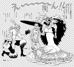 One Piece Comic, One Piece Fanart, One Piece Manga, One Piece Pictures, One Piece Images, Anime Manga, Anime Art, Big Mom Pirates, 0ne Piece