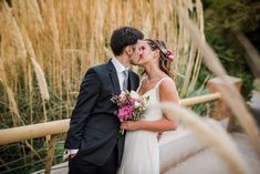 wedding couples have already used the wedding checklist, wedding budget and other tools from Wedbox. The app is free - Wedding planning is fun! Free Wedding, Budget Wedding, Wedding Planning, Wedding Couples, Wedding Photos, Photo Awards, Budgeting, Wedding Dresses, Weddings