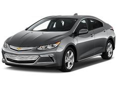 Plug-in hybrids are vehicles of future. So, it is not unusual why numerous companies are investing huge quantities in the advancement of this classification. As one of the leaders in the sector is Chevy Volt. This car is heading into a brand-new generation, with improvements on battery and...