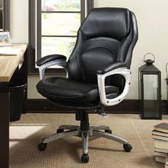 12 Best Our Chairs Images On Pinterest Barber Chair Executive
