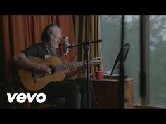 Summertime: Willie Nelson Sings Gershwin...... hi all ... hope you enjoy this song as much as i do !!??.. i use to sing this to my young daughters growing up !! have a sweet week end ...and keep a smile on your beautiful face and a song in you caring heart !!!.... luvzzz and hugzzzz ooooo : c )