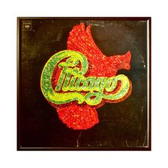 Chicago II, $84, now featured on Fab.
