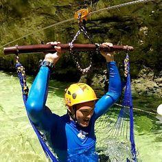 @Regrann from @ashleyamarie -  #Hamaguatizaje   #XplorPark #ashjayrtravels #Cancun #RivieraMaya #Mexico #hammock #zipline #waterride #xplor #fun #adventure #adrenalinerush #happy #explore #wander #travel #nature #outdoor #happy #gopro #goprohero3 #yolo #springbreak #livelife #wanderlust #travelgoals #traveltheworld #travelbuddy @i_jayr by i_jayr