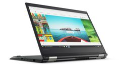 Revealed: the secret ingredient Lenovo used to boost the performance of its latest ThinkPads