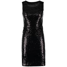 Feestelijke jurk ♥ #chirstmas #NYE #party #love #dresses