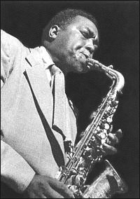 charlie parker photos - Google Search