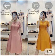 Asian Fashion, Women's Fashion, Pink Party Dresses, Pink Parties, Caftans, Frocks, Dresses For Ladies, Milk, Modest Dresses