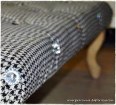 #czarne #białe #tapicer #białystok #tapissier #upholstery #декораторы #mebel #мебельдлядома #interiordesign #homedecor #wystrojwnetrz #kawa #coffee #czarne #białe #black #white #tapicerstwo_dawne_wspolczesne