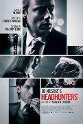Headhunters (2011) Descargar películas gratis | Headhunters (2011) | Descargar Películas Gratis
