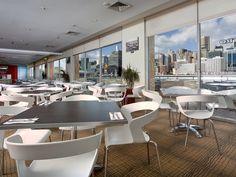 Ibis Hotel Australia