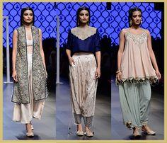 New Fashion Week 2018 Indonesia Ideas Urban Fashion, Trendy Fashion, Plus Size Fashion, Vintage Fashion, Fashion Outfits, Indian Attire, Indian Outfits, Indian Clothes, Indian Wear