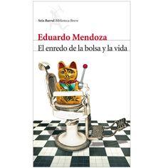 L'anònim detectiu d'altres novel·les d'Eduardo Mendoza torna a la càrrega en temps de crisi. Mogut per l'amistat i sense un euro a la butxaca, torna a exercir de detectiu a la Barcelona d'avui dia.