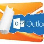 Aprende a crear una cuenta de Hotmail en pocos pasos