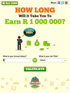 Interactive-infographic