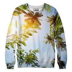 I just wanna be in the #tropics