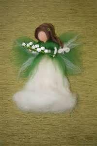 fées et anges laine cardée waldorf - Résultats Yahoo France de la recherche d'images