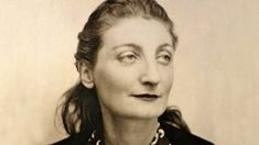 Suzanne Spaak's Courageous Acts Saved Hundreds of Children During the Holocaust French Resistance, History Magazine, Female Hero, Great Expectations, Women In History, World War Ii, Strong Women, Wwii