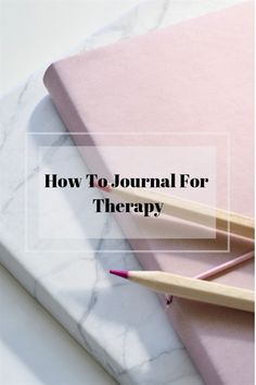 This Year Will Be The Year of How To Journal For Therapy Dieses Jahr wird das Jahr des Therapietagebuchs www. Journal App, Online Journal, Journal Notebook, Journal Inspiration, Journal Ideas, Therapy Journal, Health Planner, Mental Health Journal, School