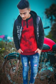 Background Images For Editing, Style, Fashion, Moda, La Mode, Fasion, Fashion Models, Trendy Fashion