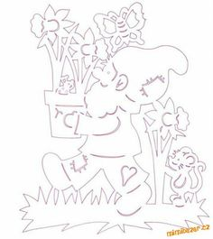 trpaslik Paper Cutting Patterns, Photo Pin, Decoupage, Paper Stars, Kirigami, Rug Hooking, Flocking, Art School, Embroidery Designs