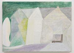 Tomio Koyama Gallery 小山登美夫ギャラリー