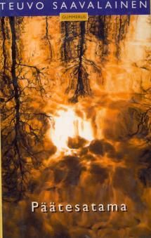 Päätesatama | Kirjasampo.fi - kirjallisuuden kotisivu Painting, Art, Art Background, Painting Art, Kunst, Paintings, Performing Arts, Painted Canvas, Drawings