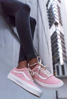Les 183 meilleures images de Rose poudré | Chaussure rose
