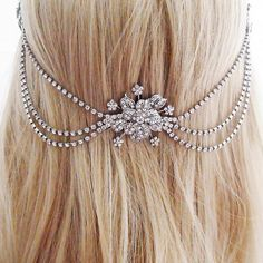 Google Image Result for http://www.thetravellingsouk.com/product_images/z/549/Fleur_hair_chain_triple_model__06639_zoom.jpg