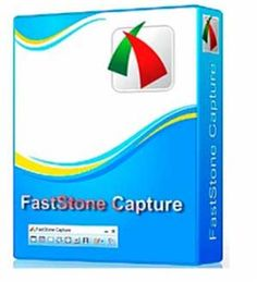 FastStone Capture 8.5 Crack is one of the best and valuable screen shoring programming on the planet. By utilizing this product you can take a screen