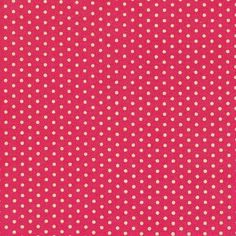Spot On METALLIC Azalea Mini Dots From Robert by StitchStashDiva, $8.95