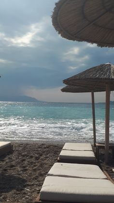 Summer in Greece Samos, Greece, Posters, Patio, Board, Places, Outdoor Decor, Summer, Travel