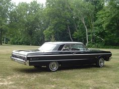 Google Image Result for http://static.cargurus.com/images/site/2010/09/13/21/46/1964_chevrolet_impala-pic-7652167445041898529.jpeg