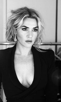 Kate Winslet ♥