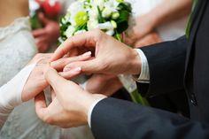 Journal of Research in Personality: Orang akan lebih berbahagia dalam jangka panjang jika dia menikah bila dibandingkan dgn melajang. #facts