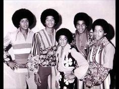 ▶ Jackson 5 - Never Can Say Goodbye - YouTube
