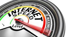 Daftar Negara yang Memiliki Koneksi Internet Tercepat, Bagaimana dengan Indonesia?