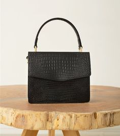 749fd3d8b2cb 1867 Best Bags and Pochettes images in 2019