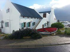 Paternoster Cape west coast West Coast, Cottages, South Africa, Boats, Cape, Farmhouse, Houses, Paintings, Sea