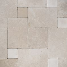 MASSANGIS AGED ROMAIN PATTERN. Arizona Tile. The Massangis Aged Romain Pattern consists of Massangi Beige Claire limestone which is quarried from a bedrock quarry in Bourgogne, France. It has been used in buildings in France for hundreds of years, from cladding and sidewalks, to flooring and sculptures