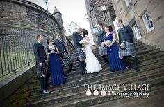 The Image Village at www.theglasgowgirlsweddingguide.com
